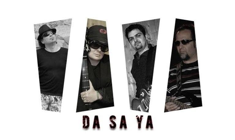 Interview Dasaya
