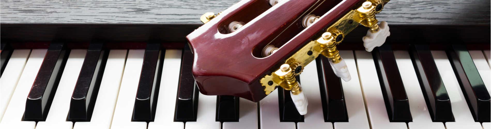 Accord musique