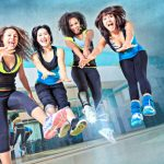 cours_zumba