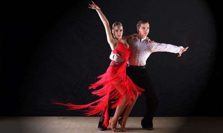 """Résultat de recherche d'images pour """"salsa photo"""""""
