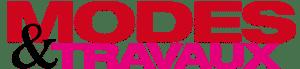 logo_modes_et_travaux
