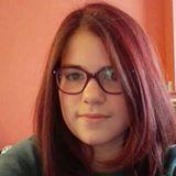 Photo du profil de Candice