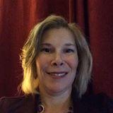 Photo du profil de Julie