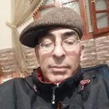 Photo du profil de Ahmed