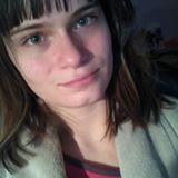 Photo du profil de Céline