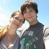 Photo du profil de Vanessa