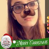 Photo du profil de Melissa