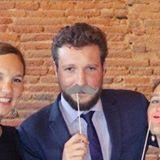 Photo du profil de Jean-Co