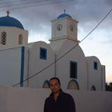 Photo du profil de Fabien