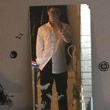 Photo du profil de Benjamin