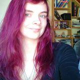 Photo du profil de Abigail