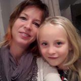 Photo du profil de Sabrina