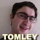 Photo du profil de Tomley
