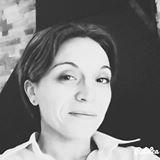 Photo du profil de Dorothée