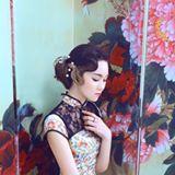Photo du profil de Océane