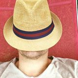 Photo du profil de David